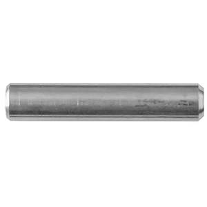 Tauranga Canvas Tensioner Roll Pin